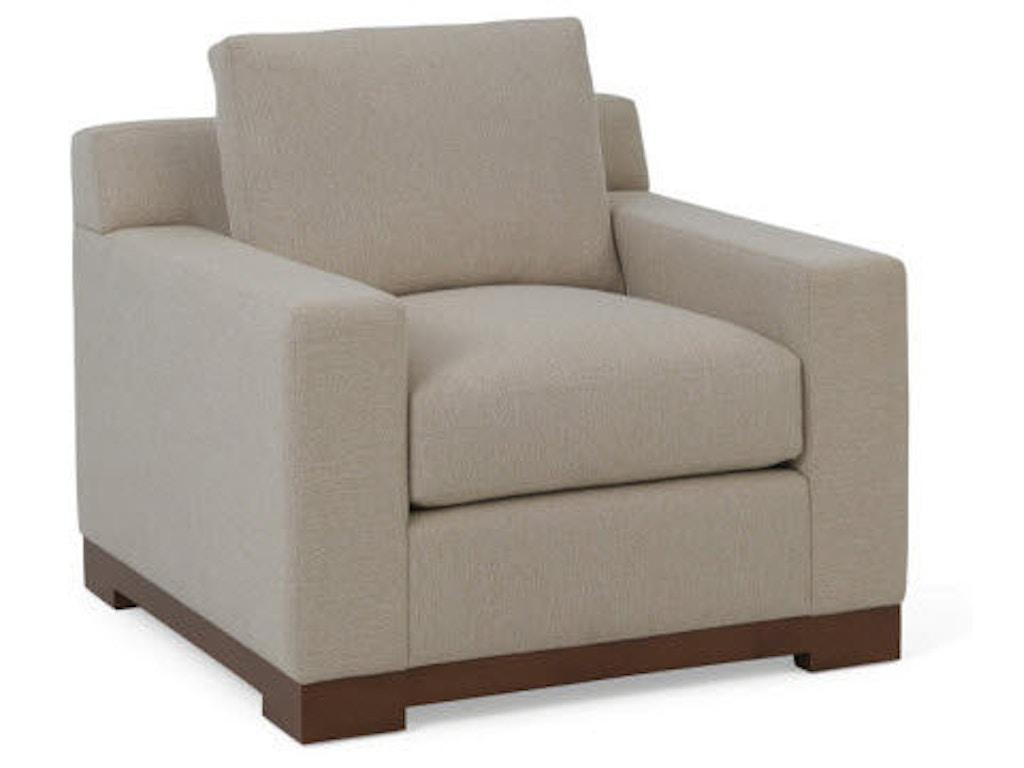 Rc furniture living room damien chair woodbridge for Furniture 92101
