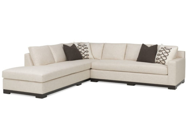 Astounding Rc Furniture Living Room Damien Corner Loveseat With Left Onthecornerstone Fun Painted Chair Ideas Images Onthecornerstoneorg