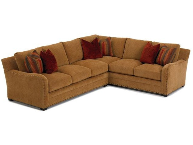 Brilliant Rc Furniture Living Room Dylan Sectional Greenbaum Home Inzonedesignstudio Interior Chair Design Inzonedesignstudiocom