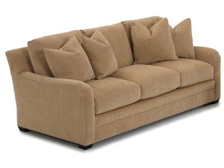 Rc Furniture Dylan Sofa Queen Sleeper