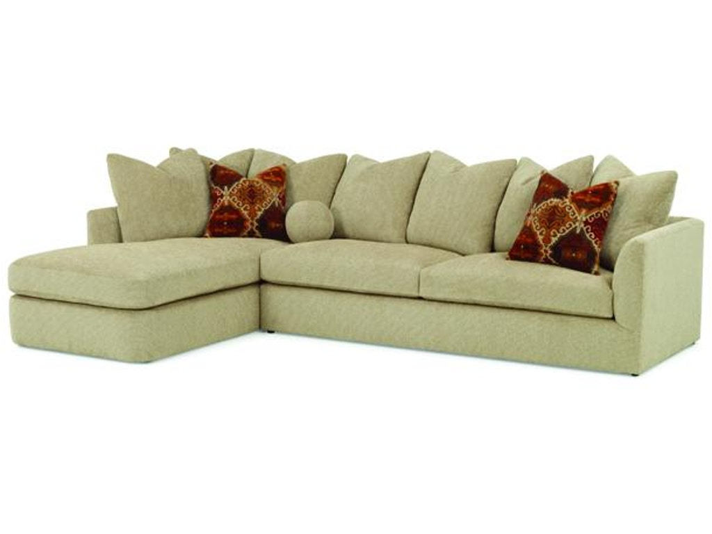 Rc furniture living room brody sectional woodbridge for Furniture 92101