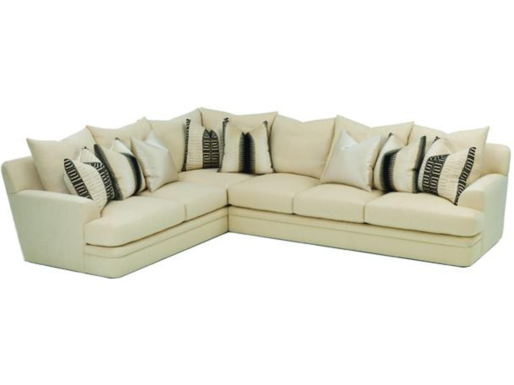 Rc furniture living room bellagio sectional woodbridge interiors san diego ca for Living room furniture san diego