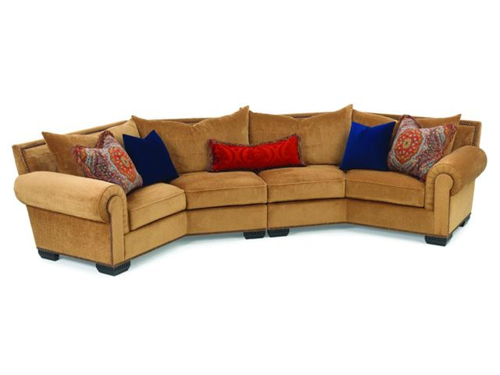 Marlo Furniture Living Room Rc Furniture Living Room Marlo Sectional Greenbaum Home