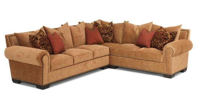 RC Furniture Marlo Sectional