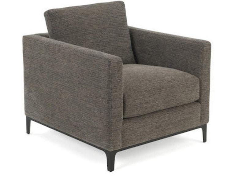Rc Furniture Living Room Jax Chair At Greenbaum Home Furnishings