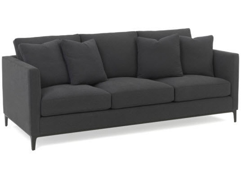Rc Furniture Jax Sofa