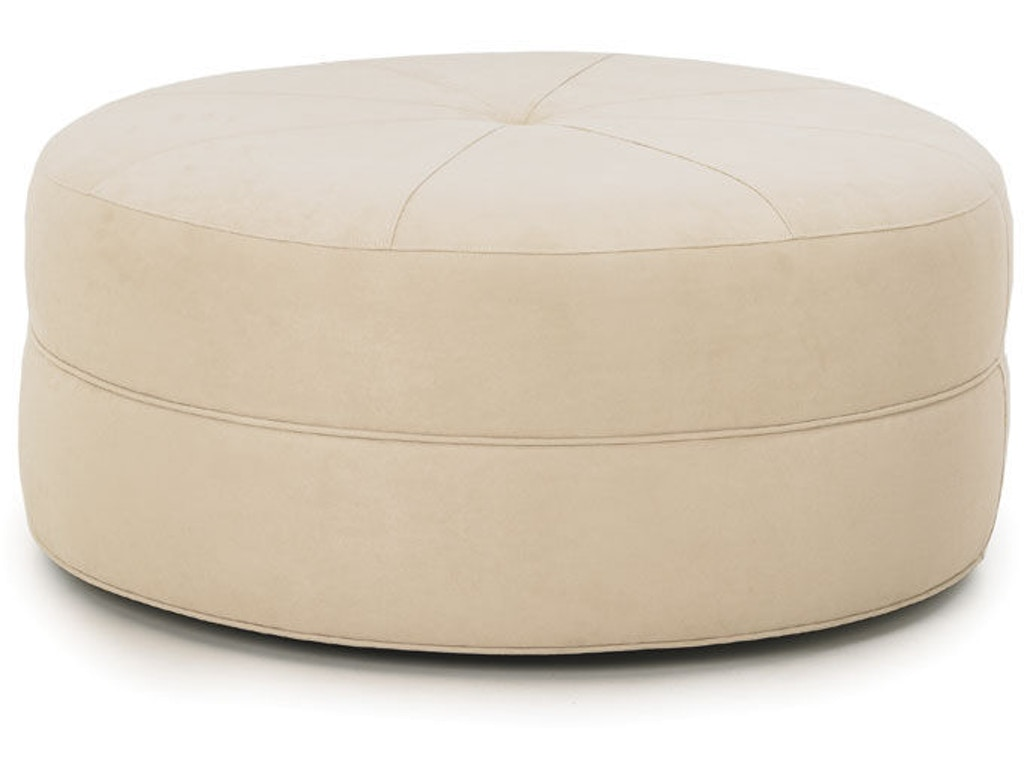 Rc furniture living room kaitlyn 52 round cocktail table for Table 52 houston