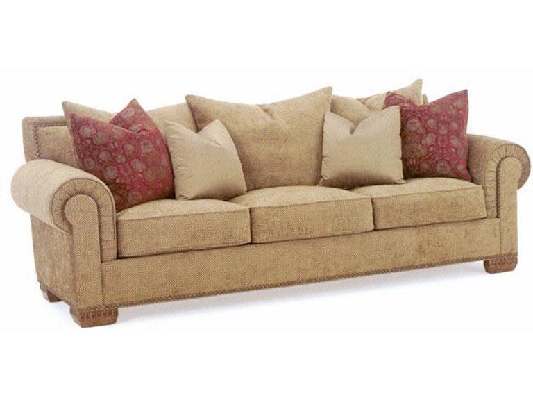 Rc Furniture Marlo Sofa