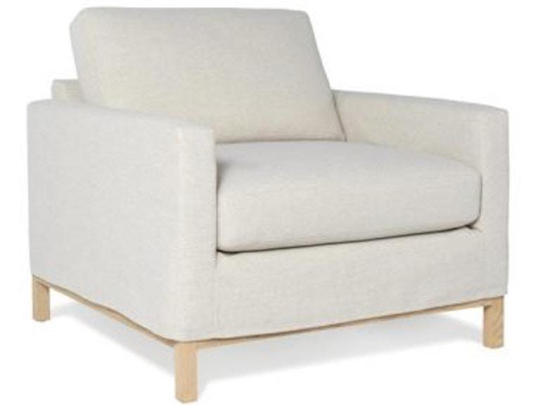 RC Furniture Nobu (outdoor) Chair - RC Furniture Outdoor/Patio Nobu (outdoor) Chair - Noel Furniture