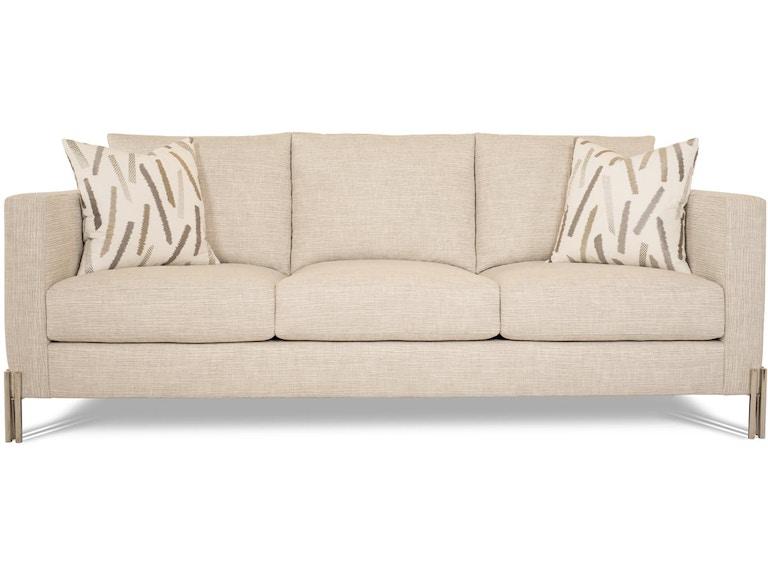Rc Furniture Living Room Page Sofa