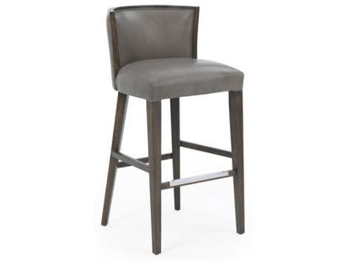 Rc Furniture Bar And Game Room Sofia Center Counterstool