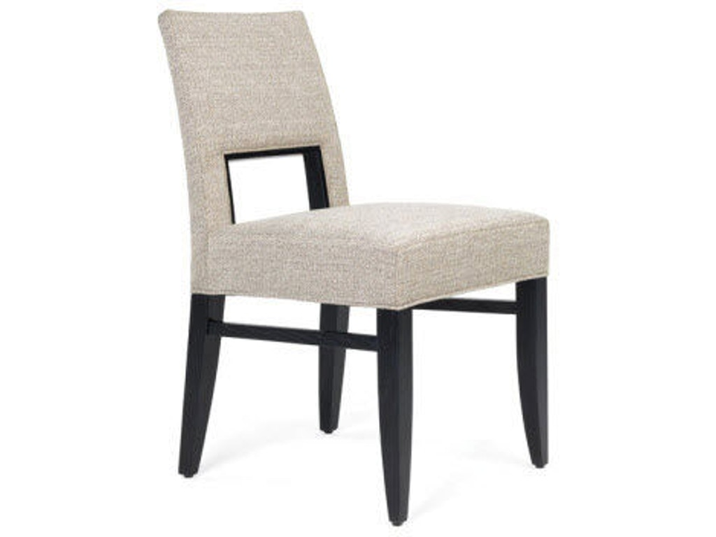 Rc furniture dining room trevi side chair elements for for Chair design elements
