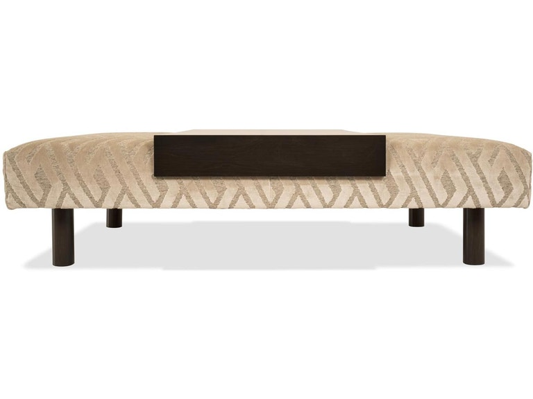 Marvelous Rc Furniture Living Room Yoko Rectangle Cocktail Ottoman Evergreenethics Interior Chair Design Evergreenethicsorg