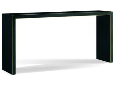 Cth Sherrill Occasional Console Table 101 770