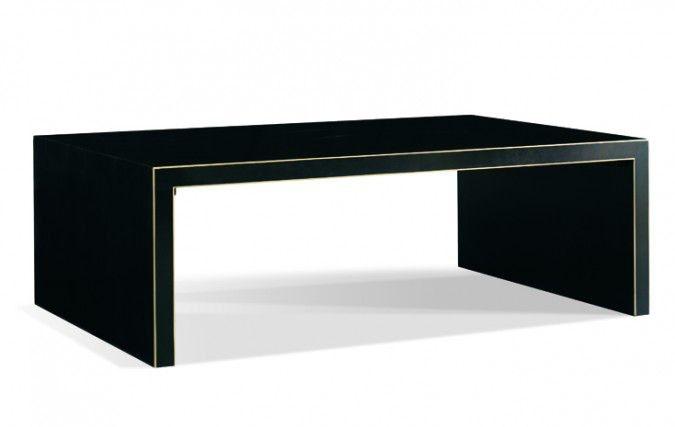 Weinbergeru0027s Furniture