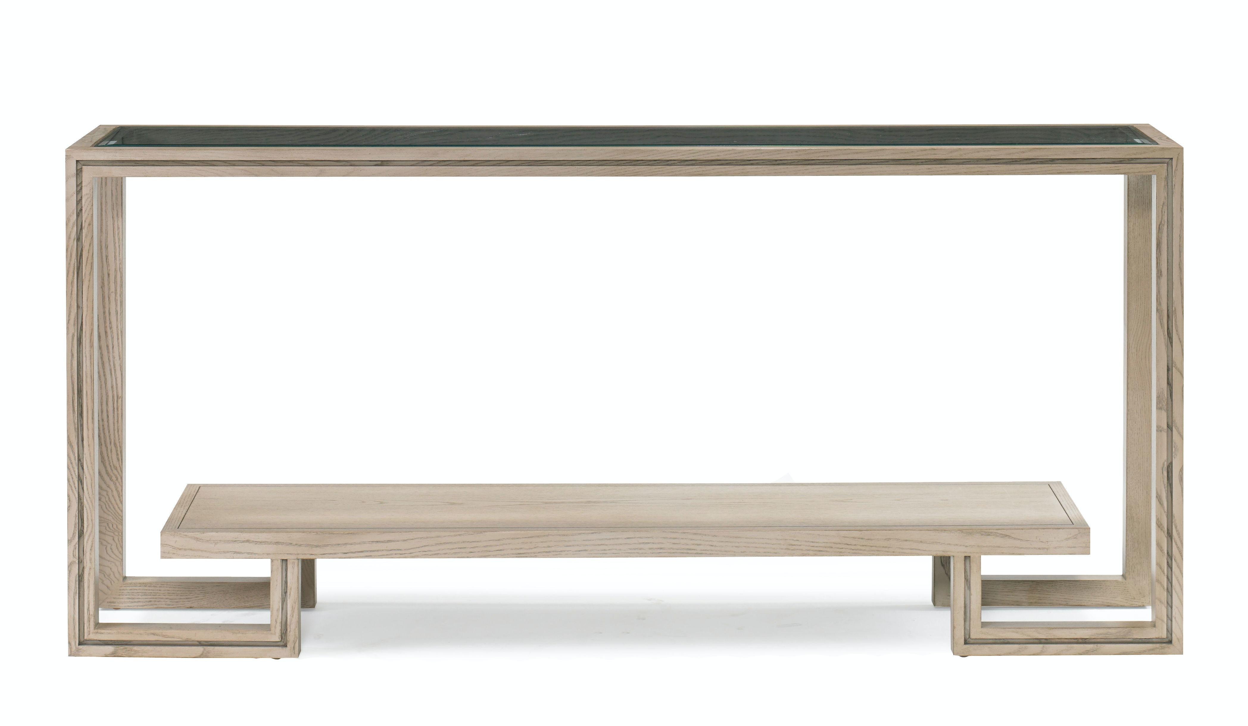 McArthur Fine Furniture
