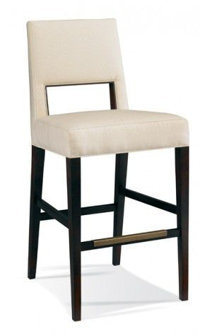 Cth Sherrill Occasional Bar And Game Room Bar Stool 308
