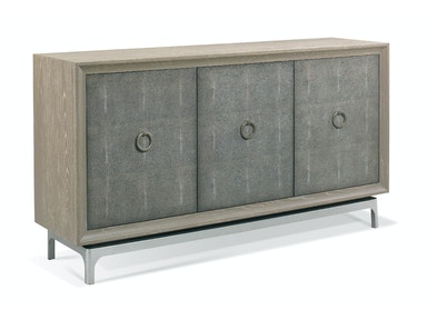 CTH-Sherrill Occasional Harper Sideboard 374-200