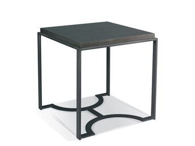 CTH-Sherrill Occasional Side Table 377-935