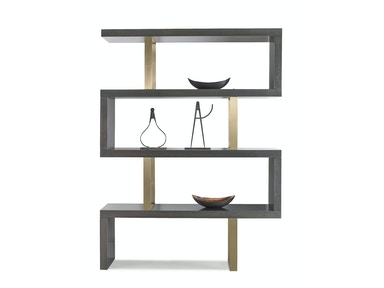 CTH-Sherrill Occasional Sullivan Etagere 380-035