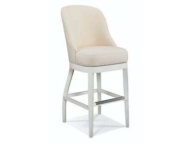 CTH-Sherrill Occasional Bar Stool 390-005