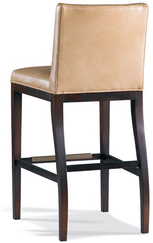 Cth Sherrill Occasional Bar And Game Room Bar Stool 399
