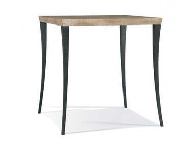 CTH-Sherrill Occasional Bar Table 40A-4040