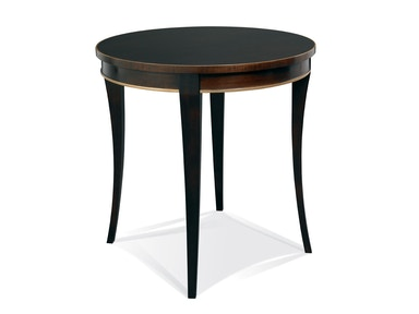 CTH-Sherrill Occasional Center Table 70P-30D