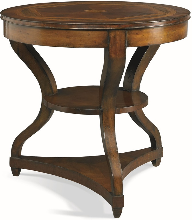 Living Room Round Lamp Table 960 637