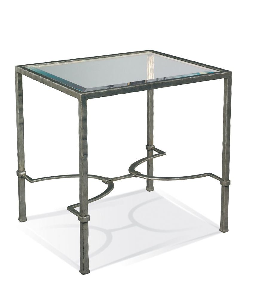 CTH Sherrill Occasional End Table 965 117N