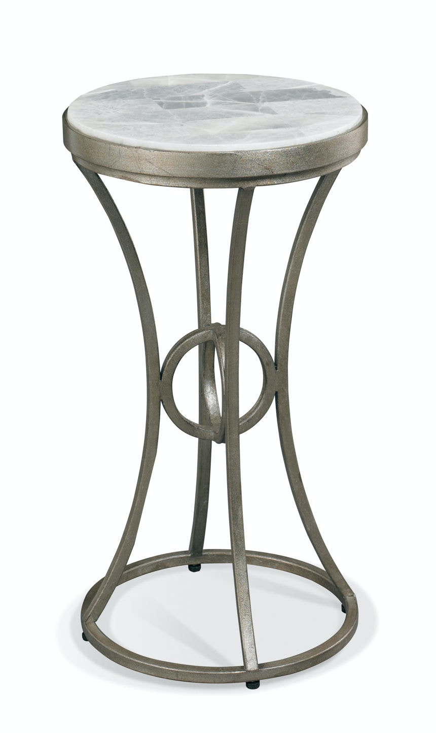 CTH Sherrill Occasional Spot Table 965 888