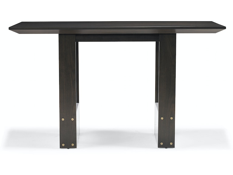 Cth Sherrill Occasional Bar And Game Room Armani Bar Table