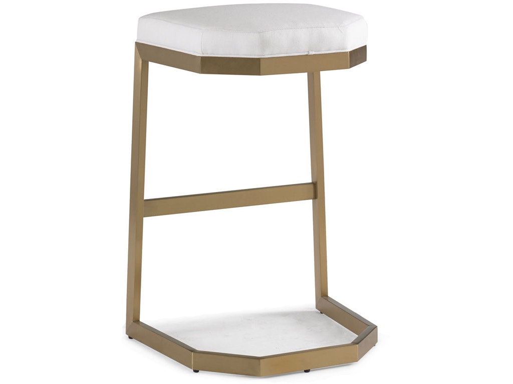 Cth Sherrill Occasional Bar And Game Room Bar Stool 967 097 Stowers Furniture San Antonio Tx