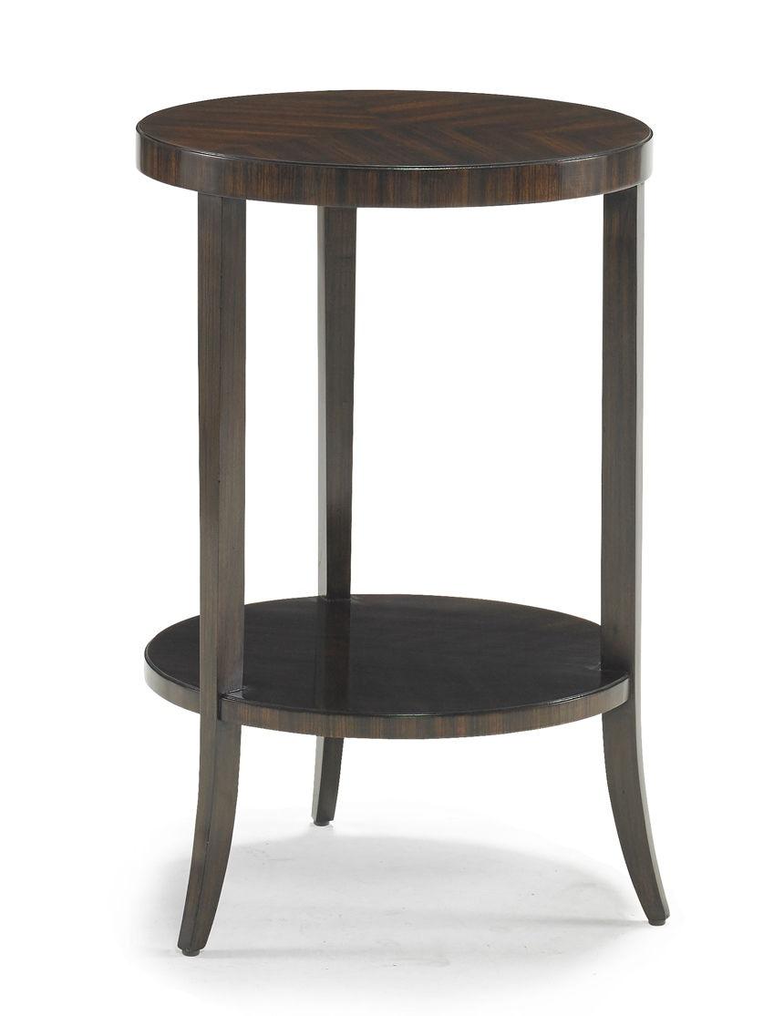 Hollbergu0027s Fine Furniture