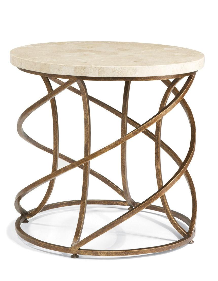 IMI Furniture