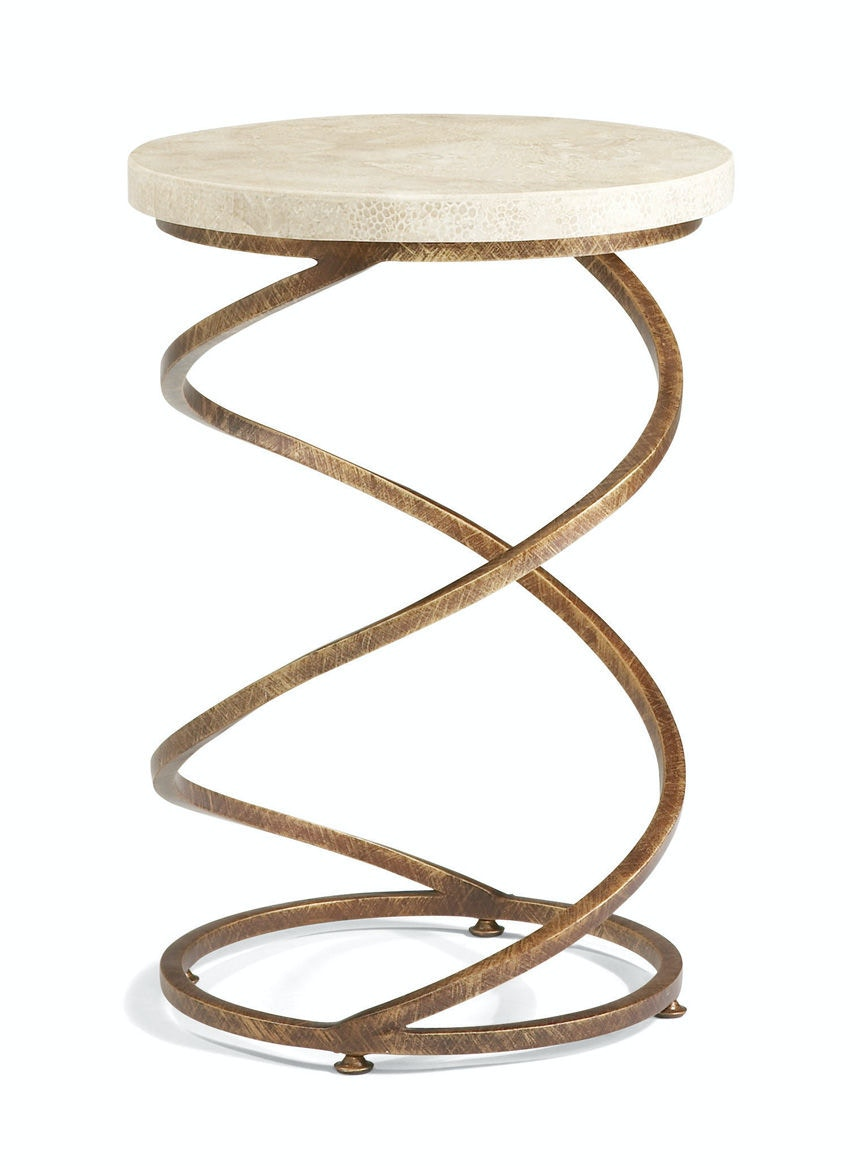 CTH Sherrill Occasional Accent Table M13 80