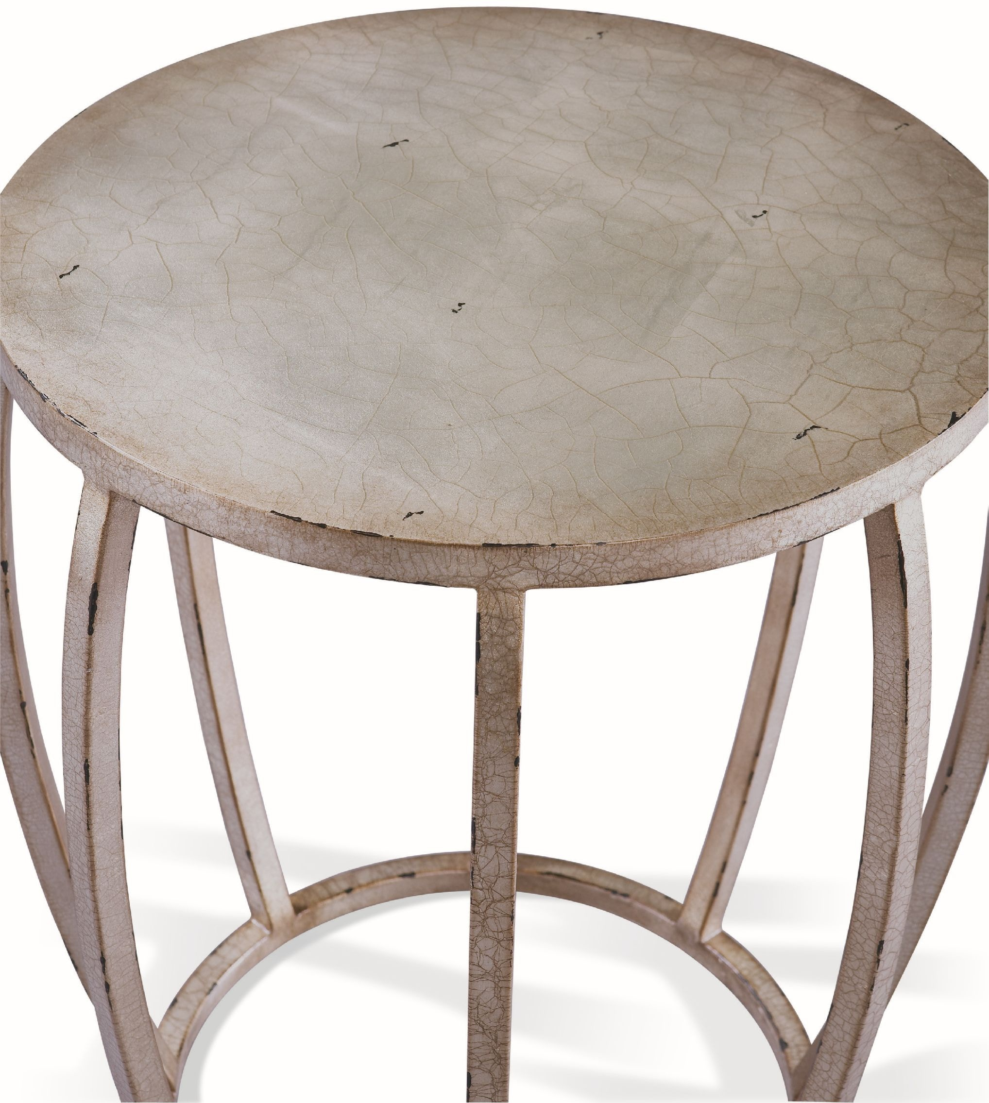 drum tables living room cth sherrill occasional living room drum end table m59 98 13681