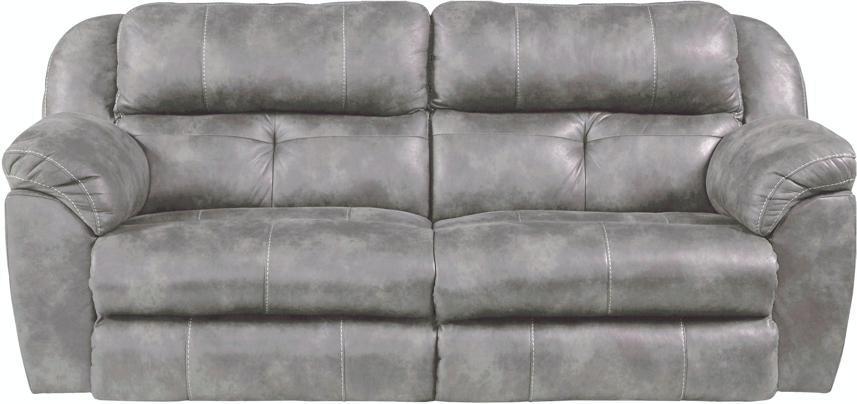 Catnapper Furniture Living Room Power Headrest Power Lay Flat