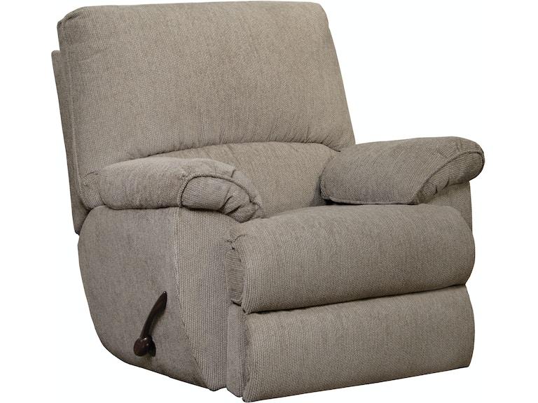 Prime Catnapper Furniture Living Room Glider Recliner 22506 Dailytribune Chair Design For Home Dailytribuneorg