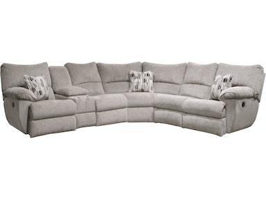 Catnapper Furniture Furniture - Hennen Furniture - St. Cloud ...