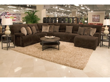 Living Room Sectionals Butterworths Of Petersburg