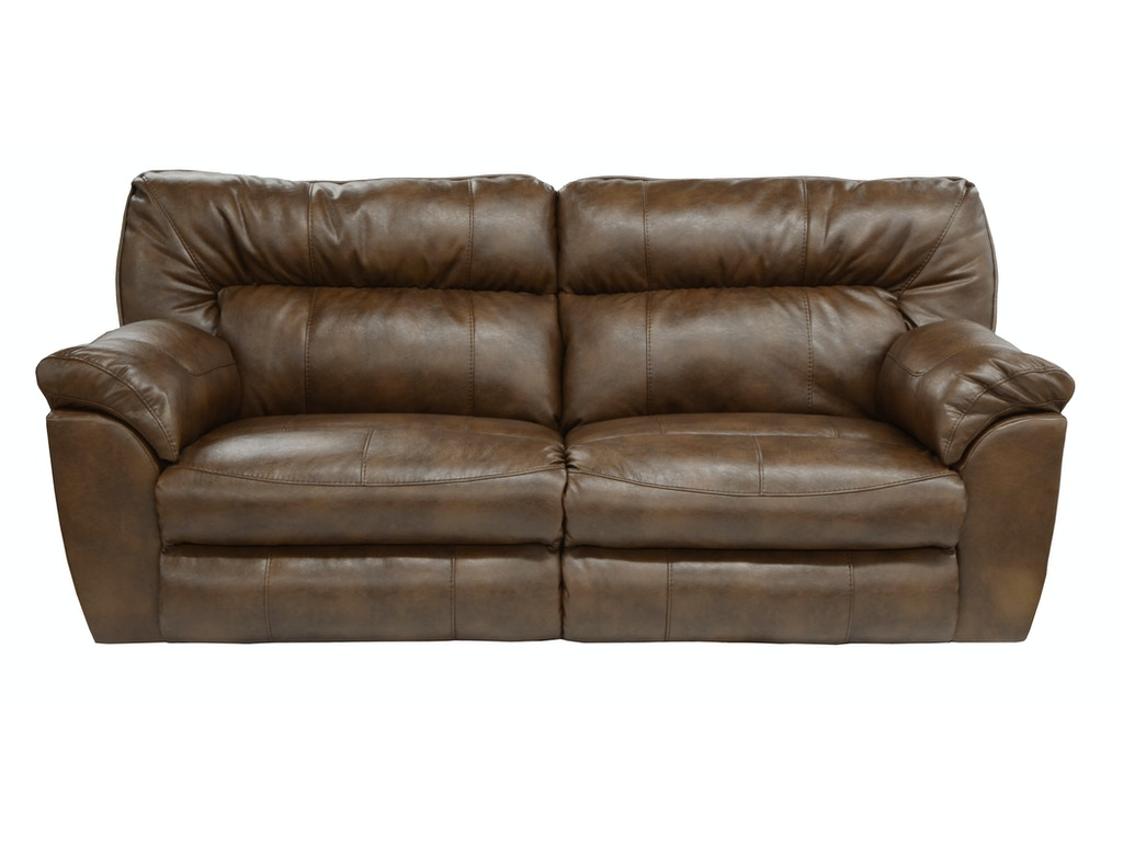 Wide Chairs Living Room Catnapper Furniture Living Room Extra Wide Reclining Sofa 4041