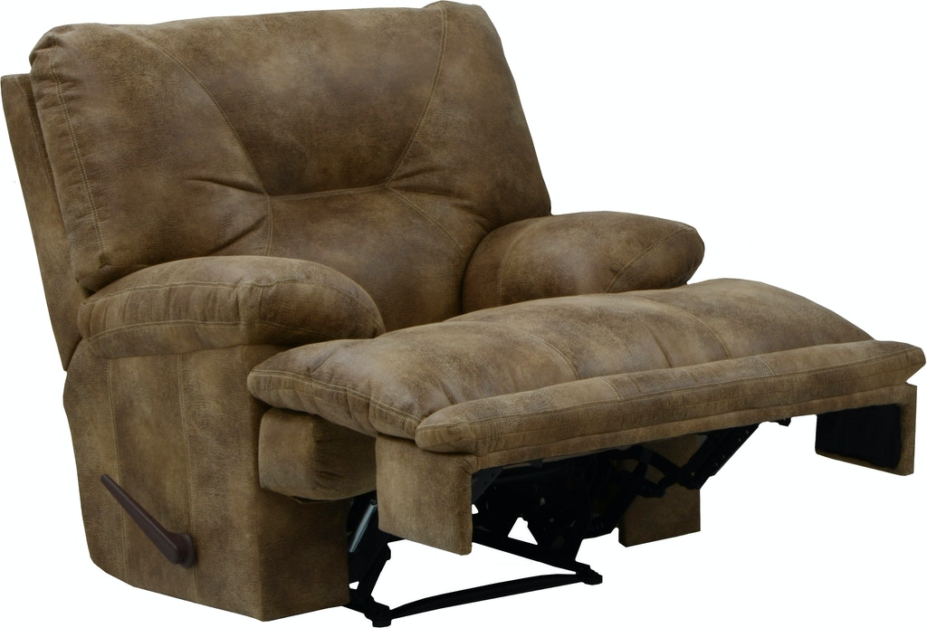 Wondrous Catnapper Furniture Living Room Lay Flat Recliner Ncnpc Chair Design For Home Ncnpcorg