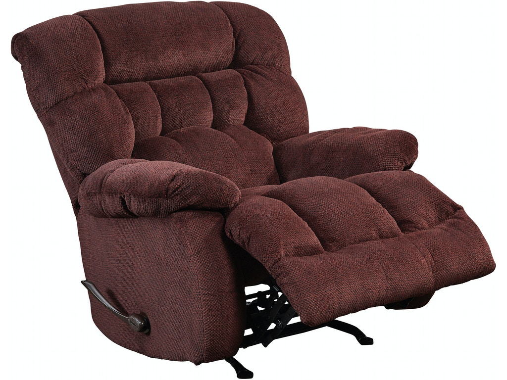 Catnapper furniture living room power lay flat recliner for Catnapper gibson chaise recliner