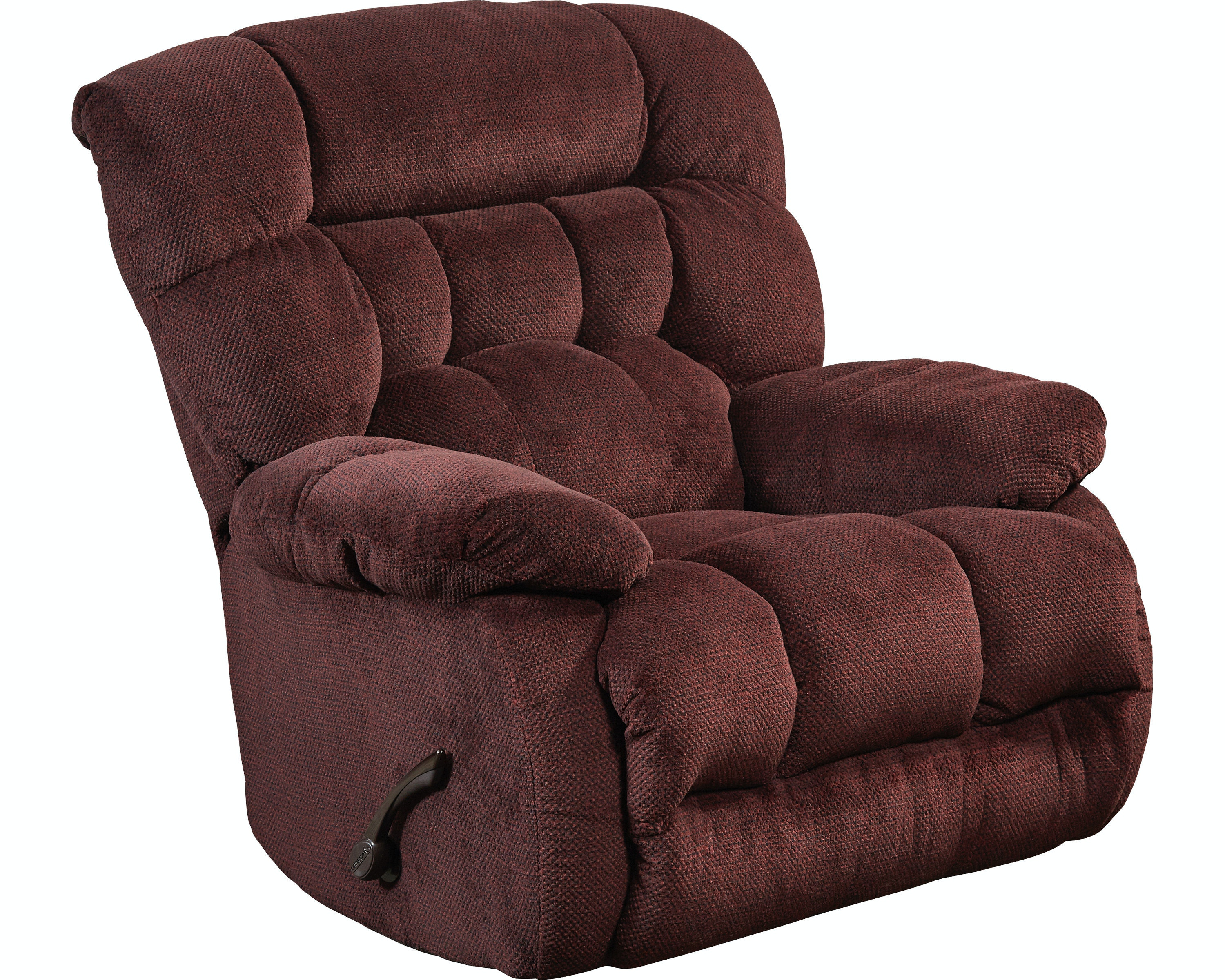 Catnapper Furniture Chaise Rocker Recliner 47652  sc 1 st  Gibson Furniture & Catnapper Furniture Living Room Chaise Rocker Recliner 47652 ... islam-shia.org