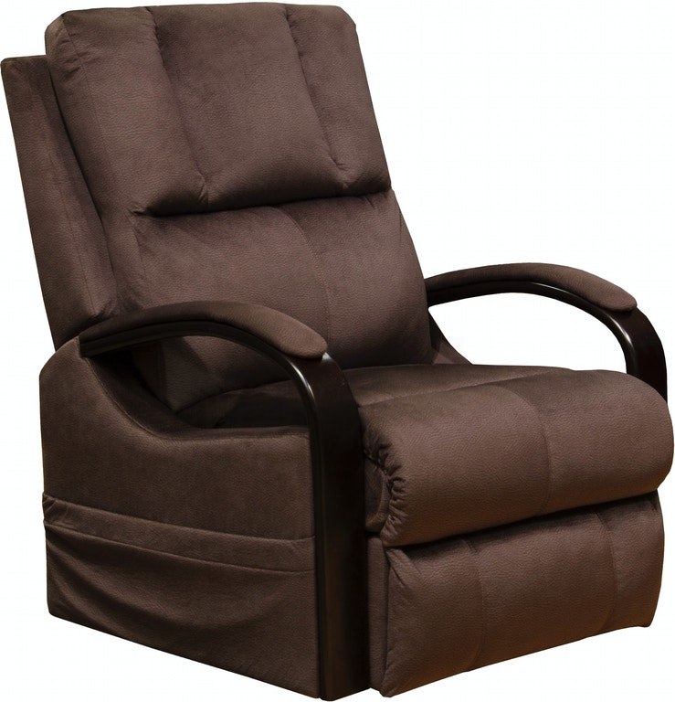 Wondrous Catnapper Furniture Living Room Power Lift Recliner 4863 Pabps2019 Chair Design Images Pabps2019Com