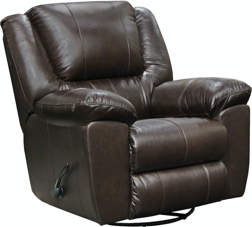 Excellent Catnapper Furniture Living Room Chaise Swivel Glider Creativecarmelina Interior Chair Design Creativecarmelinacom