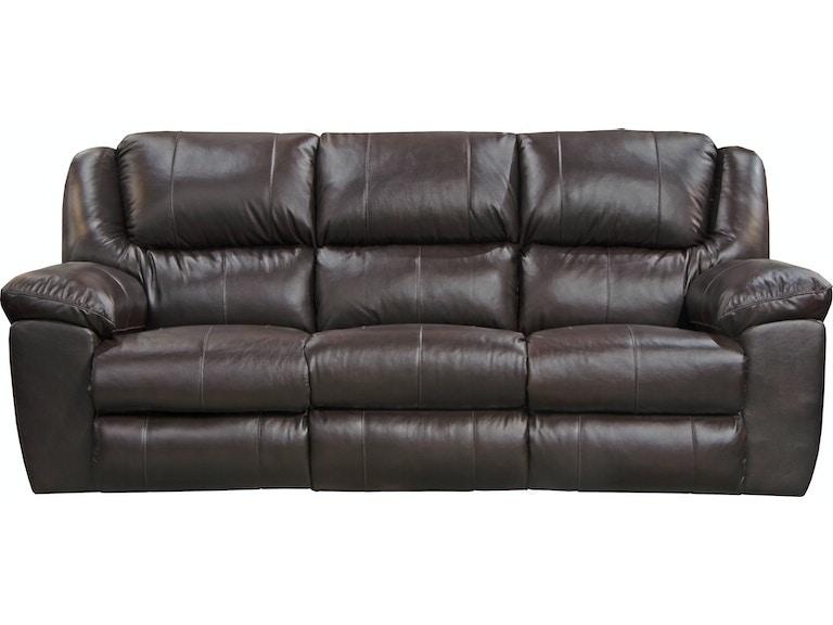 Catnapper Furniture Living Room Ultimate Sofa 49145 Room