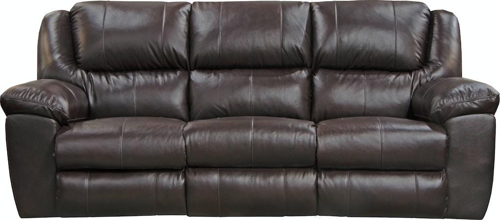 Catnapper Furniture Living Room Ultimate Sofa 49145
