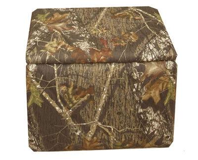 1400 Storage Box Mossy Oak